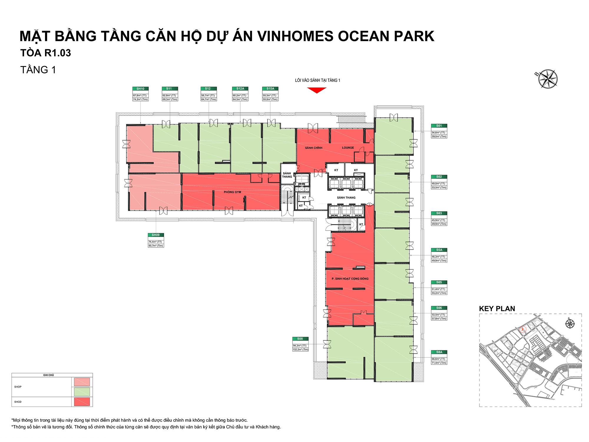 mat-bang-tang-1-toa-r103-vinhomes-ocean-park