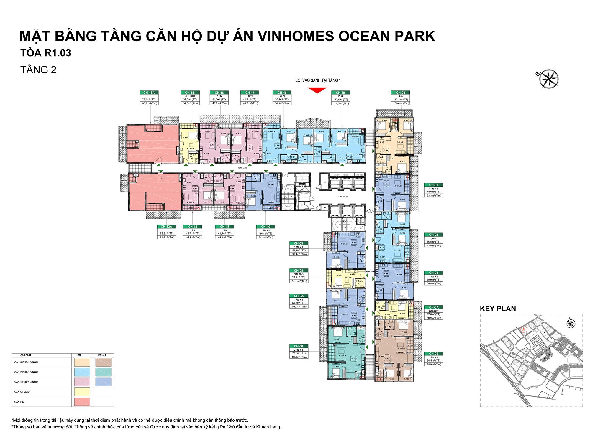 mat-bang-tang-2-toa-r103-vinhomes-ocean-park