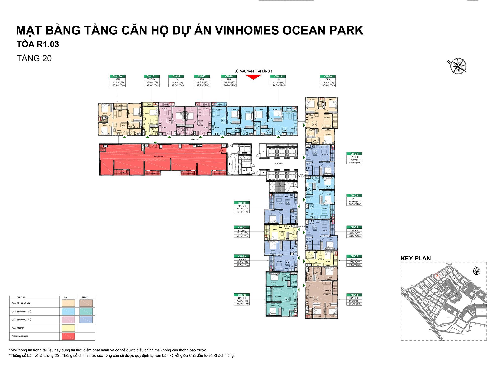mat-bang-tang-20-toa-r103-vinhomes-ocean-park