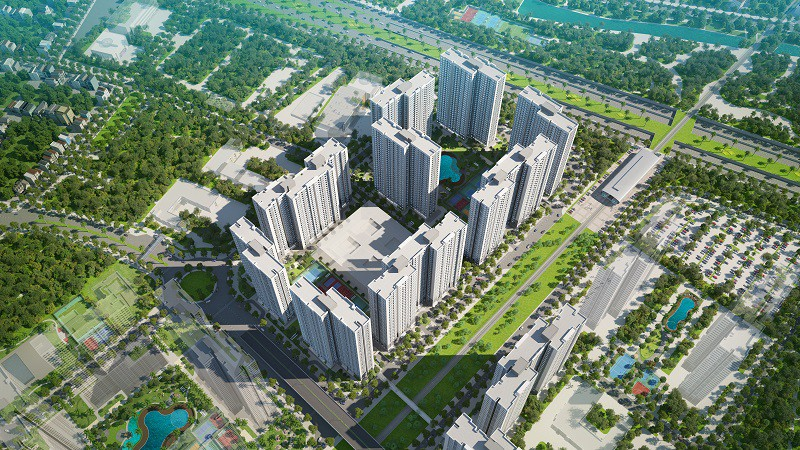 phan-khu-the-sapphire-1-the-sapphire-2-vinhomes-smart-city