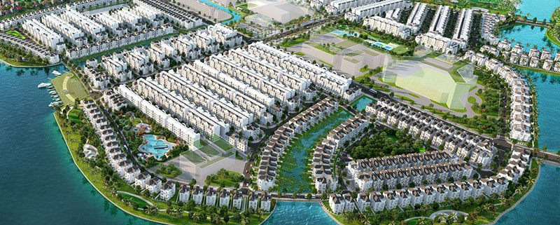 phan-khu-the-manhattan-glory-vinhomes-grand-park