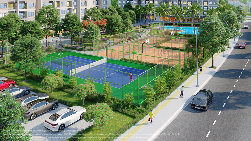 san-the-thao-s9-the-origami-vinhomes-grand-park
