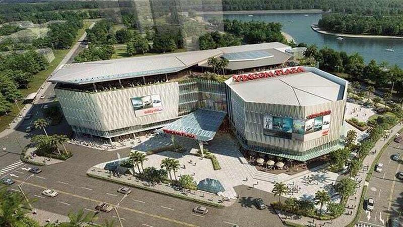 vincom-mega-mall-grand-park