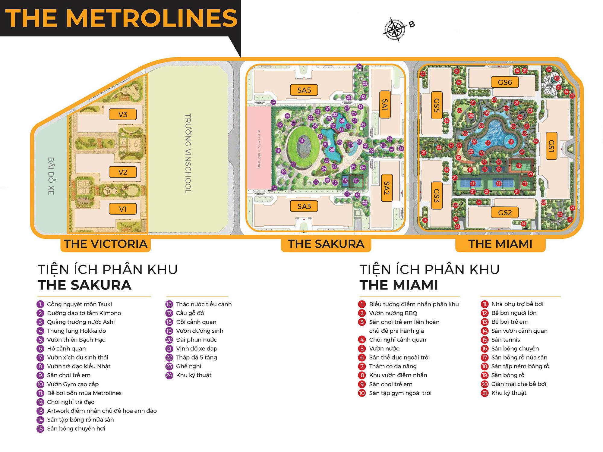 mat-bang-phan-khu-the-metrolines-vinhomes-smart-city