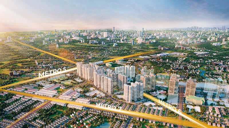 phan-khu-the-metrolines-vinhomes-smart-city