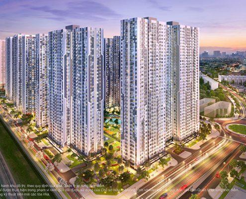 phan-the-miami-vinhomes-smart-city